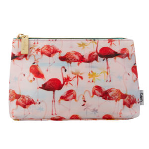 Bagsy Cosmetics Bag