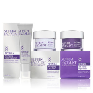 Super Facialist Skincare