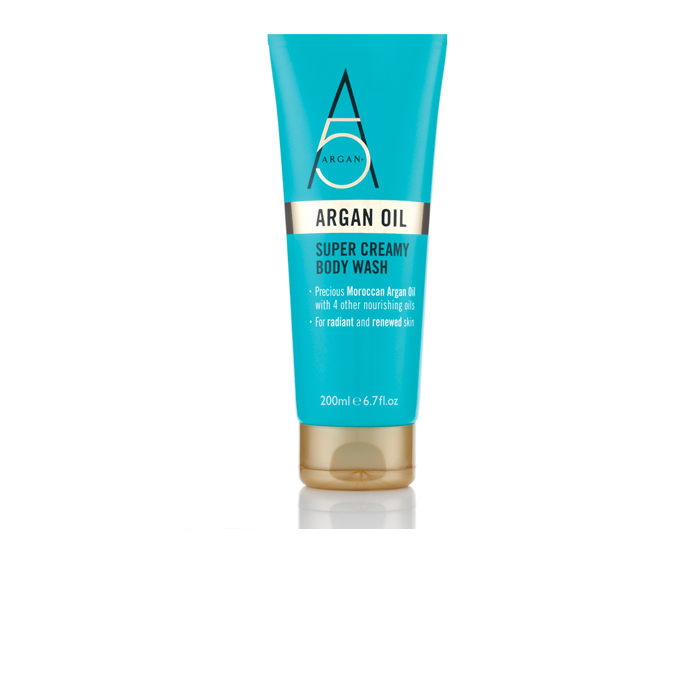 Argan-5-Bath-&-Body