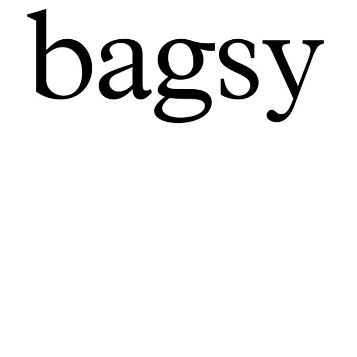 Bagsy-Logo
