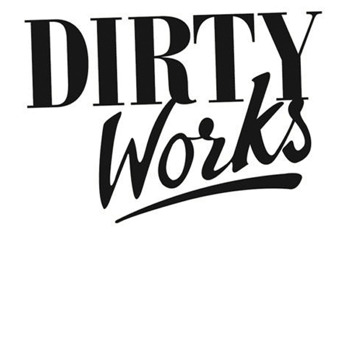 Dirty-Works-Logo