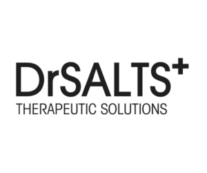 Dr-Salts-Logo