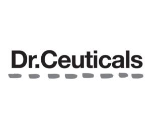 Dr.-Ceuticals-logo