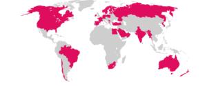 Export-Map-Locations-No-Filter