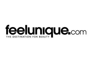 Feel-Unique-Logo