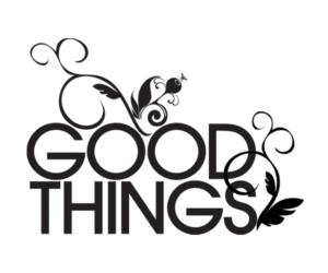Good-Things-Logo