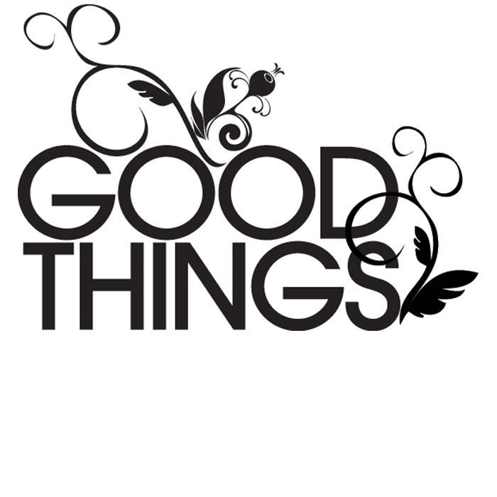 Good-Things-Logo