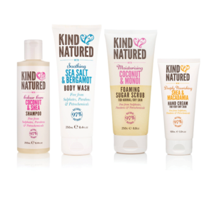 Kind-Natured-Products