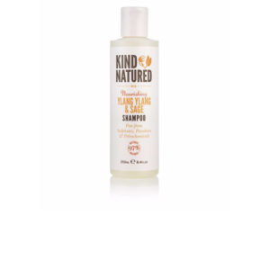 Kind-Natured-Shampoo