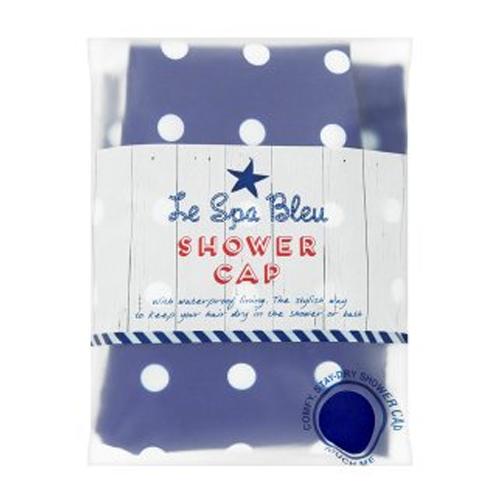 Le-Spa-Bleu-Product