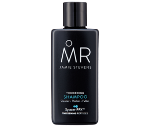 MR-Jamie-shampoo