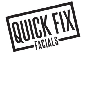 Quick-Fix-Facials-Logo