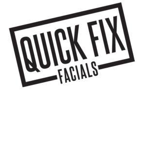 Quick-Fix-Facials-Logo