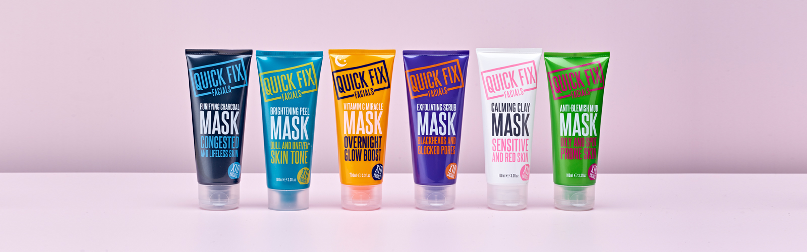 Quick-Fix-Product-Banner-Wide