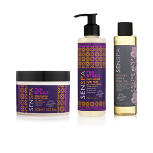 Senspa-Products