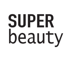Super-Beauty-Logo