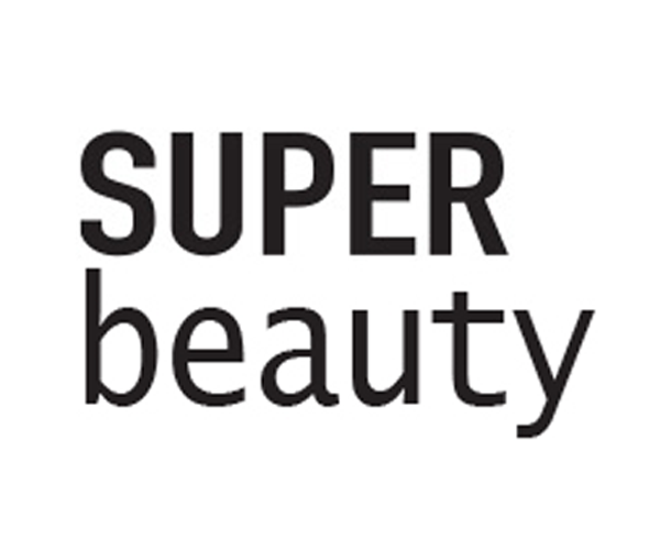 Super-Beauty-Logo