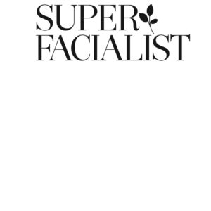 Super-Facialist-Brand-Page-Logo