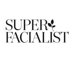 Super-Facialist-Logo