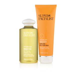 Super-Facialist-Products
