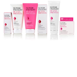 Super-Facialist-Rose-Products2