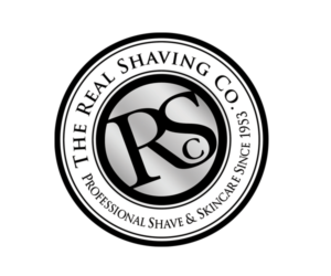The-Real-Shaving-Co-Logo