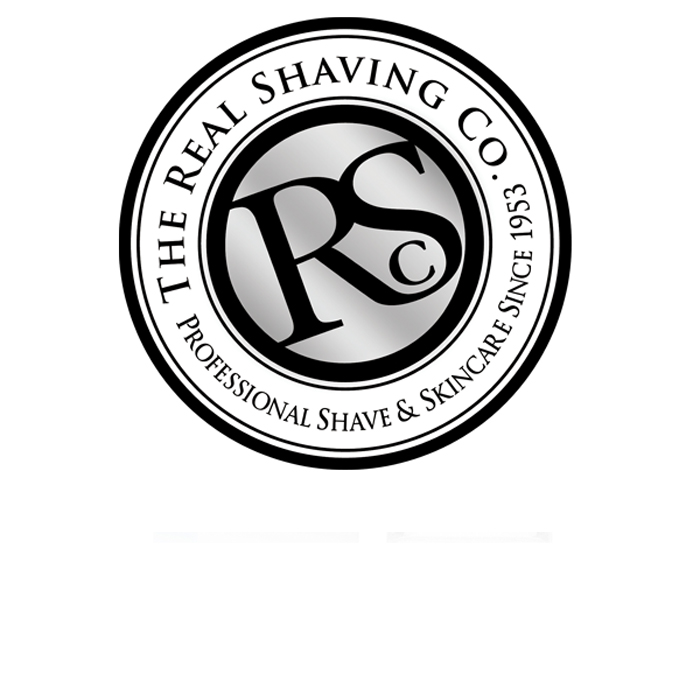 The-Real-Shaving-Company-Logo