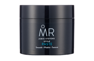 mr-jamie-style-paste